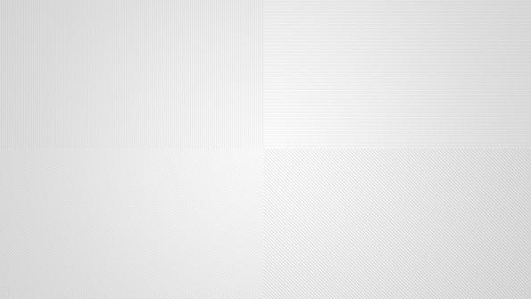 35 Tiny Pixel Patterns