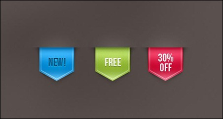 psd-web-ribbon-sale