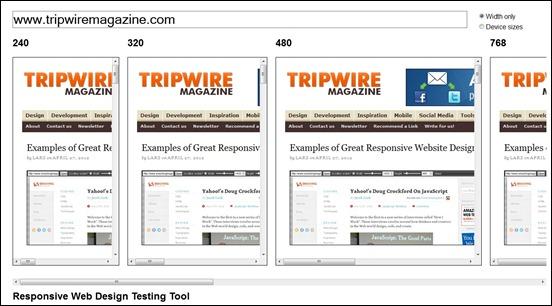 responsive-design-testing