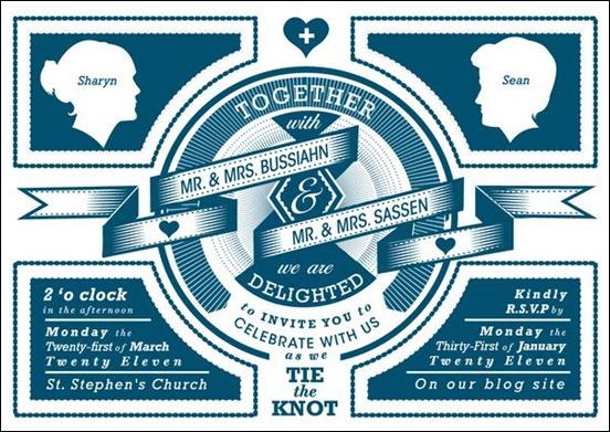 sean-and-sharyn-wedding-invite