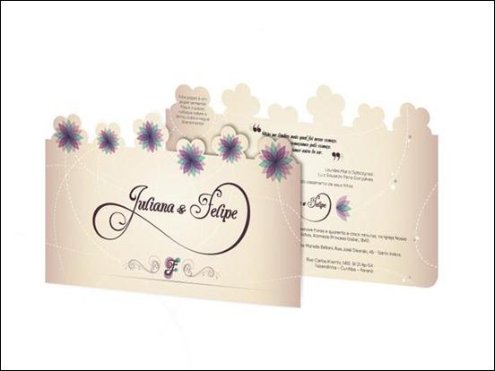 spring-wedding-invitation