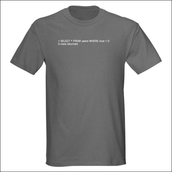 sql-query-t-shirt