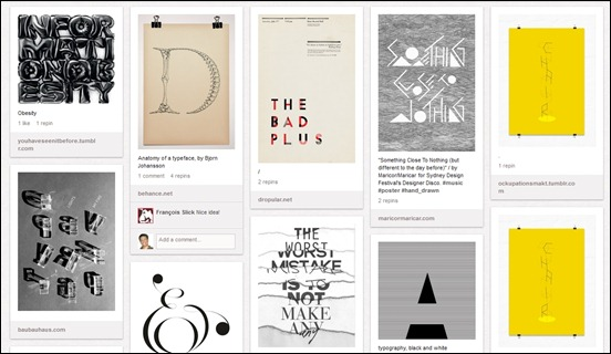 typography-by-Maria-Hidalgo