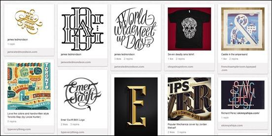 typography-by-nikki-blaker