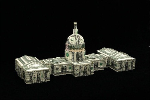 us-capitol-building-dollar-bills