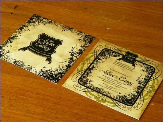 vintage-garden-wedding-invitation