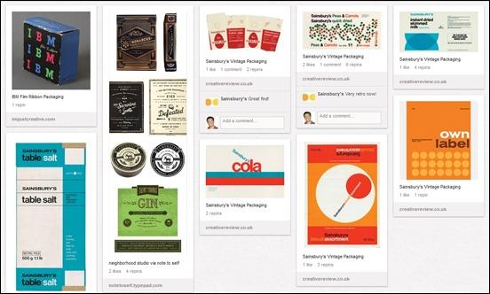 vintage-product-design