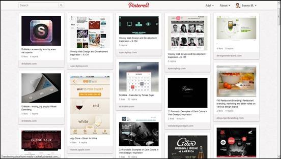 web-design-