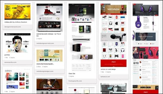web-design-by-gav