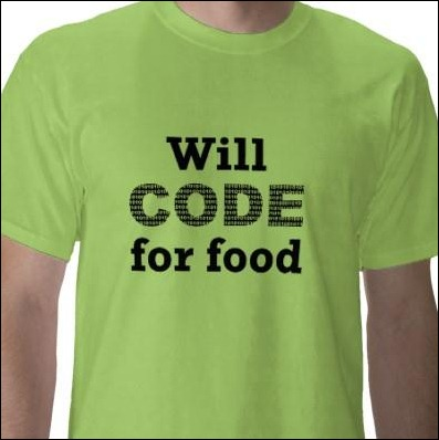 will-code-for-food