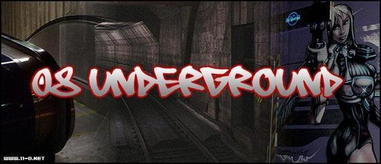 08-underground
