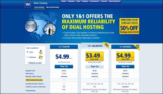 1&1-web-hosting
