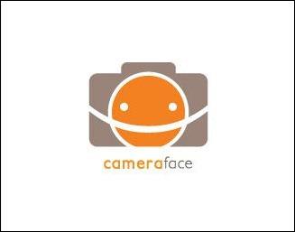 Camera Face