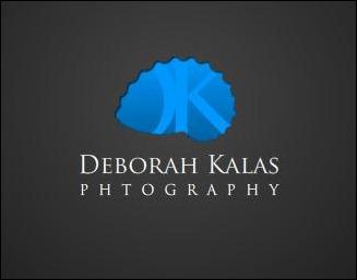 Deborah Kalas