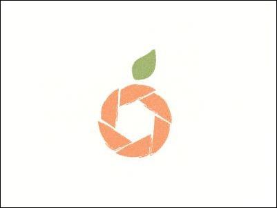 Freshpicd Logo