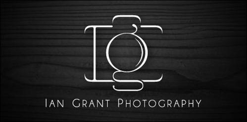 Ian grant Photography