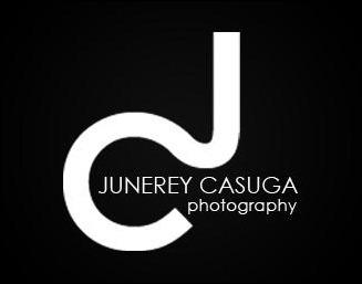 Junerey Casuga