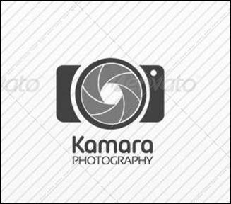 Kamara Photography