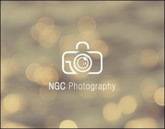 NGC Photography
