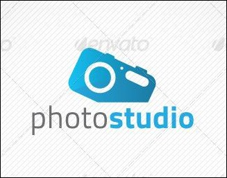 PhotoStudio Logo