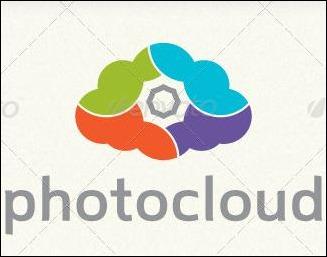 Photographer Cloud