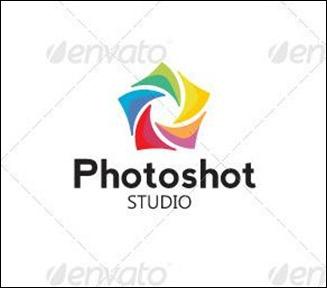 Photoshot Studio Logo