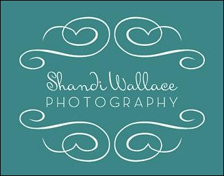 Shandi Wallace