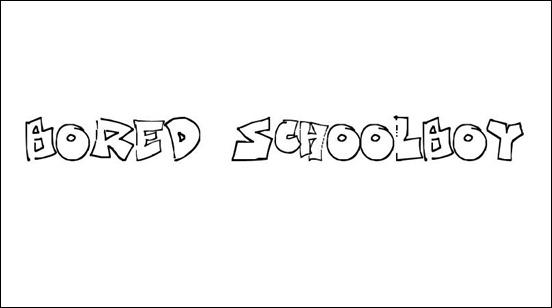 bored-schoolboy