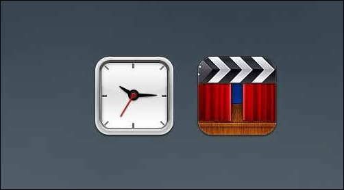 clock-and-movie-ios-icons[3]