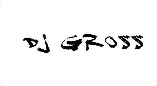 dj-gross-font