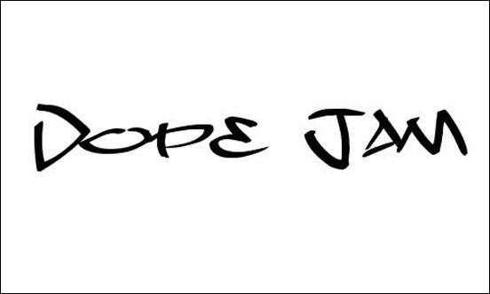 dope-jam
