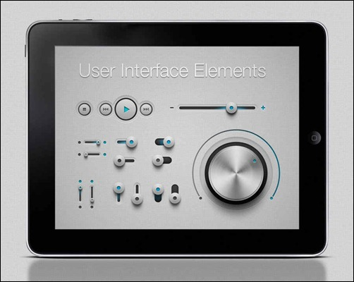 free-iphone-and-ipad-ui-app