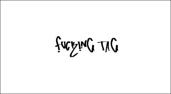 fucking-tag