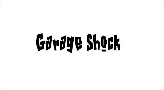 garage-shock