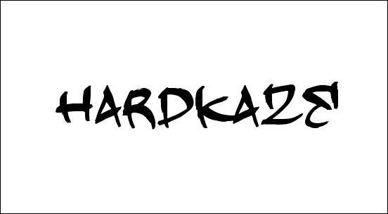 hardkaze[3]