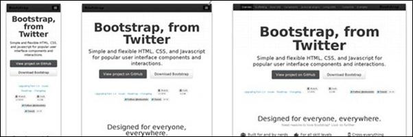 responsive-design-tutorials