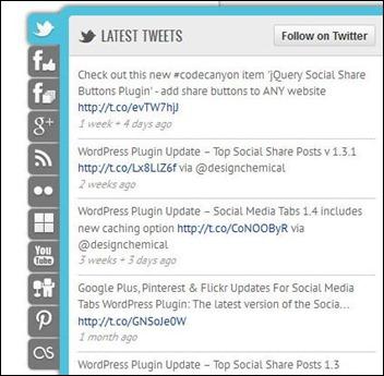 social-network-tabs