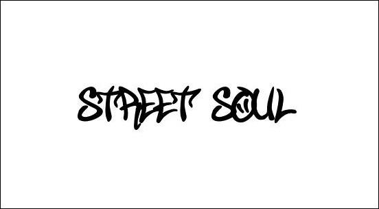 street-soul