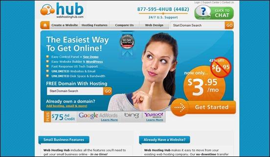 web-hosting-hub