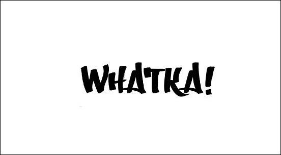 whatka