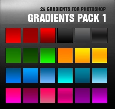 24-pack-gradients