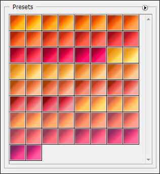 66-gradient-varieties