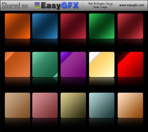 ambient-gradients-set-3