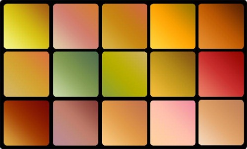 autumn-gradients