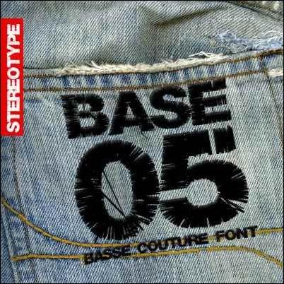 base-05