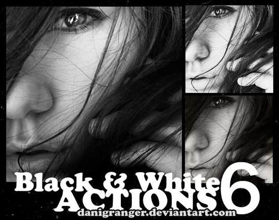 black-and-white-actions