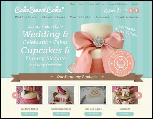 cake-sweet-cake
