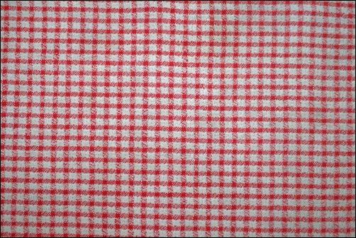 cloth-texture-02