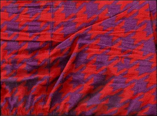 cloth-texture