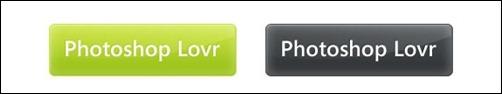 create-glossy-web-2-0-button